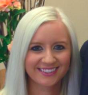 Katie Wermager,   Office/Communications   Email