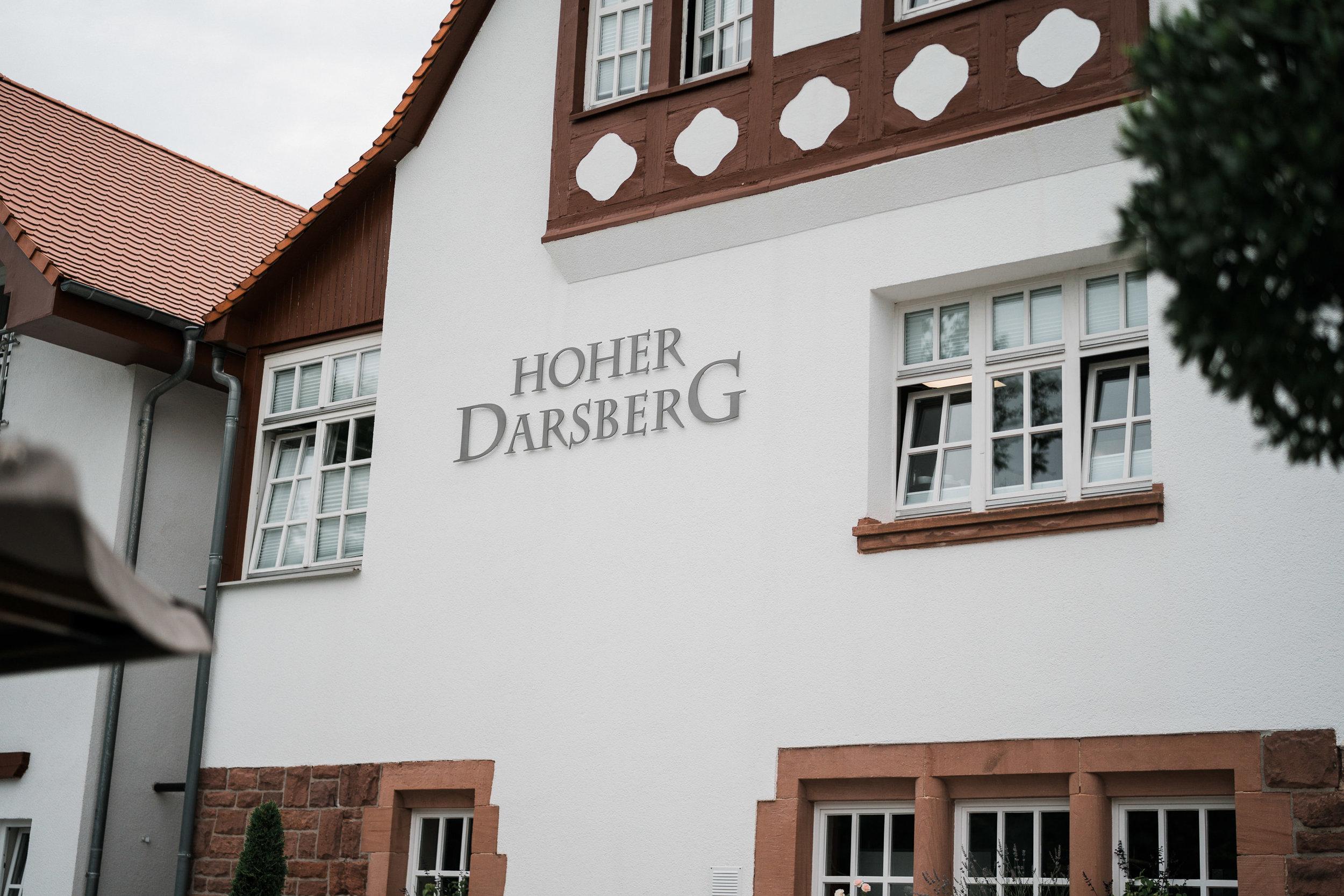 herrundfrauk_mimiundolli_hoherdarsberg_05072018-001.jpg