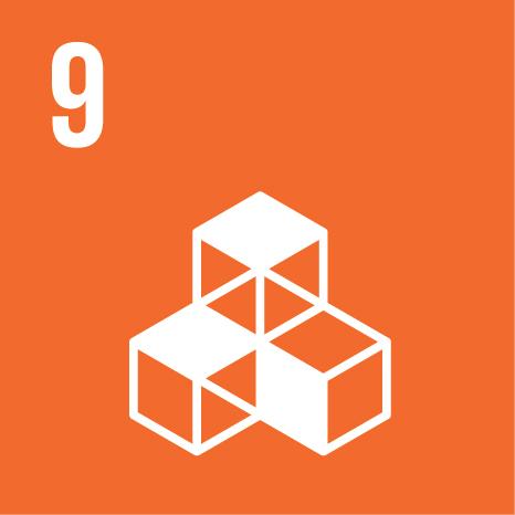 E_SDG_Icons_NoText-09.jpg