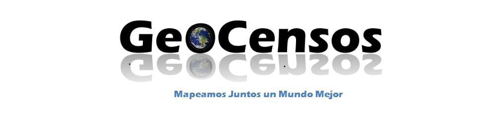 GC logo banner.png
