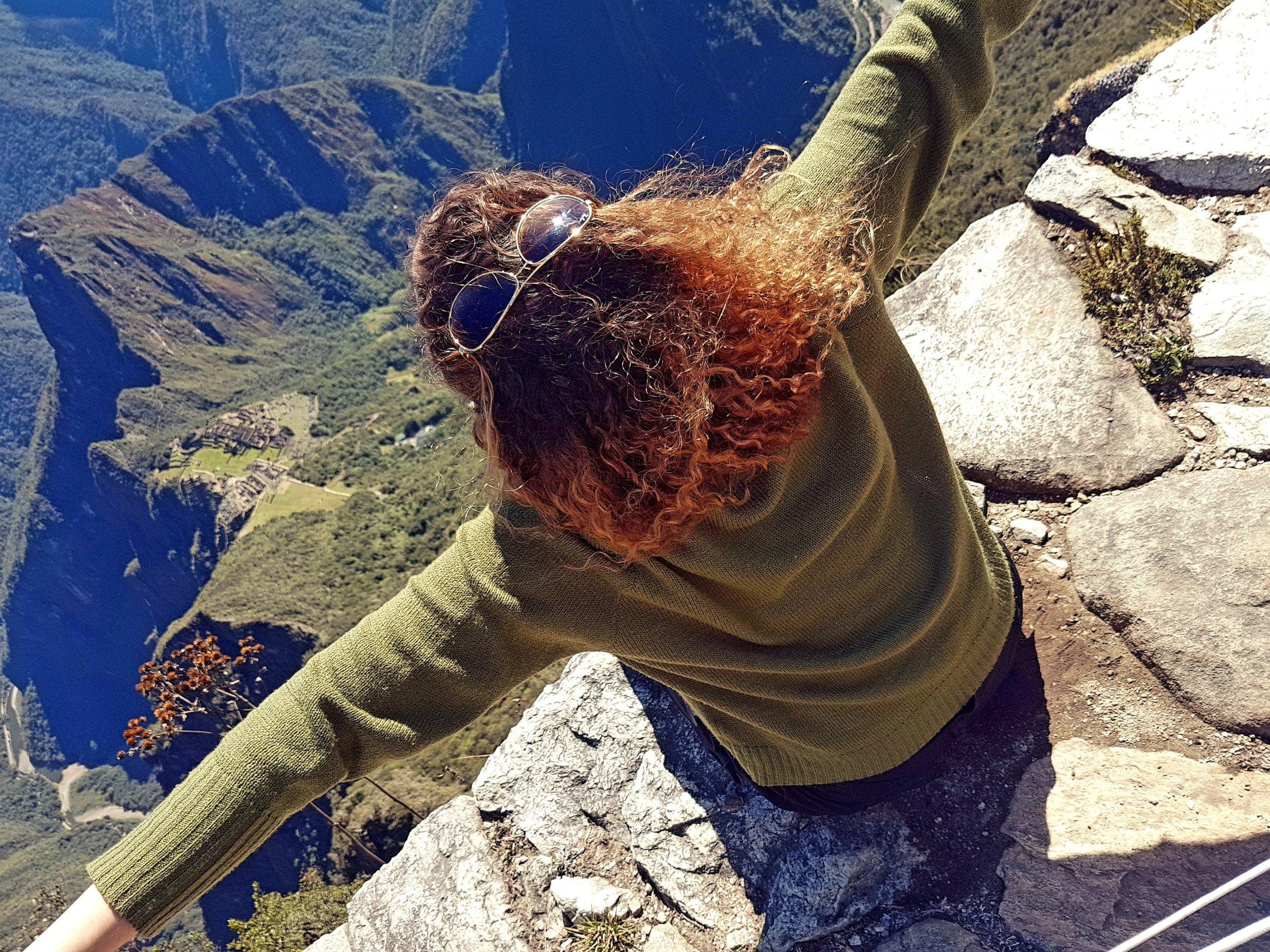 Machu Picchu 3.jpg