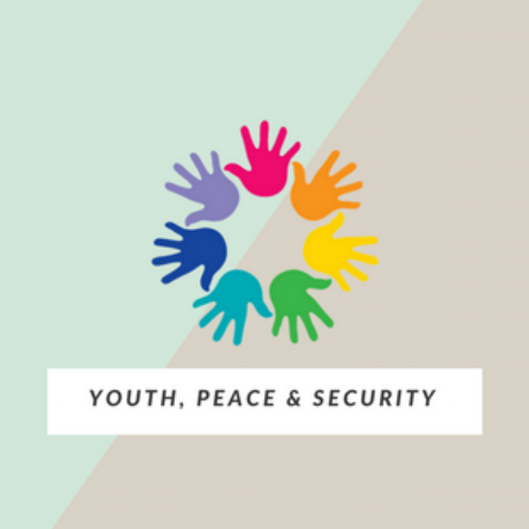 YOUTH,+PEACE+&+SECURITY.png