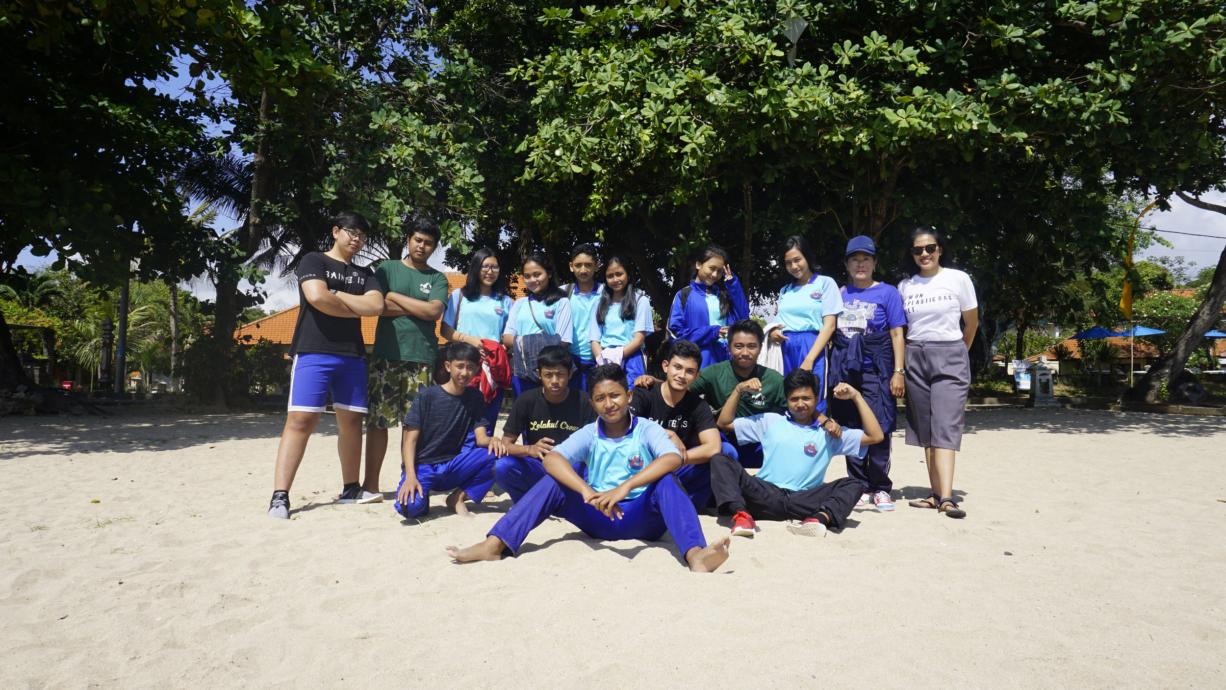 Indonesian Youth (1).JPG