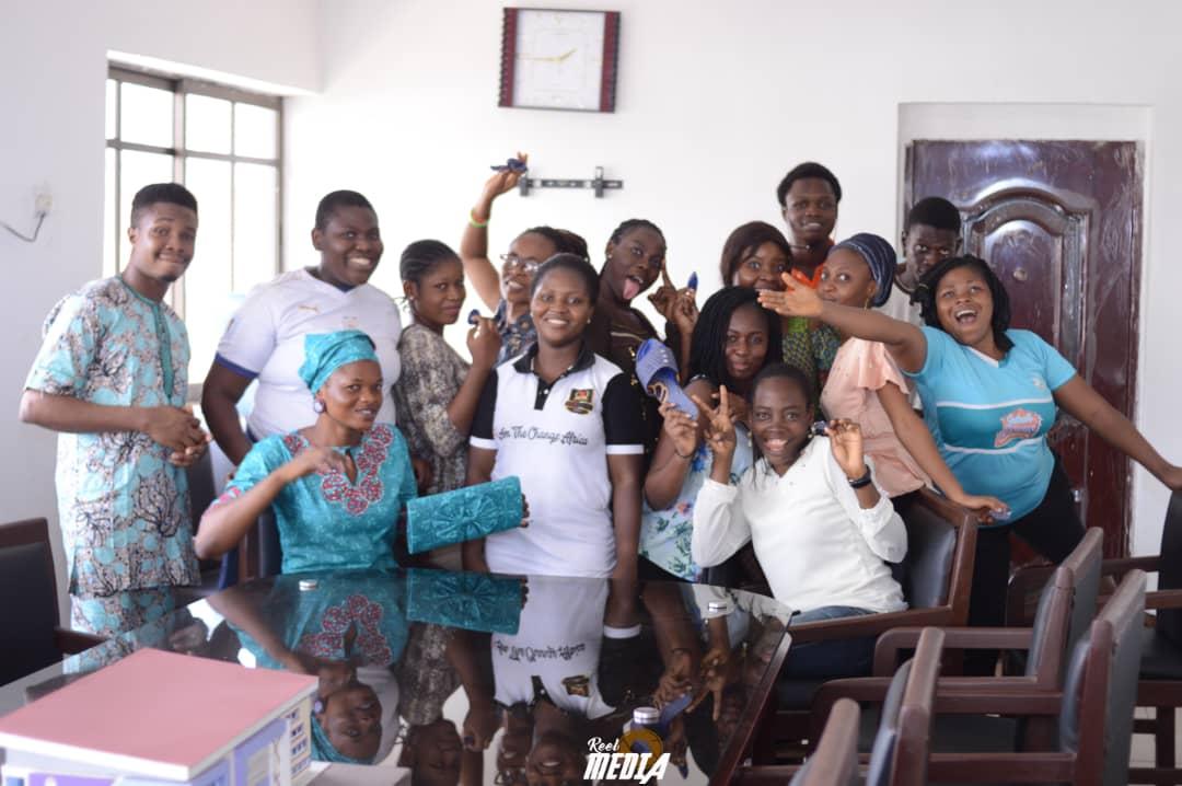 empowerment pic 2 - Awosanya Shade.jpg