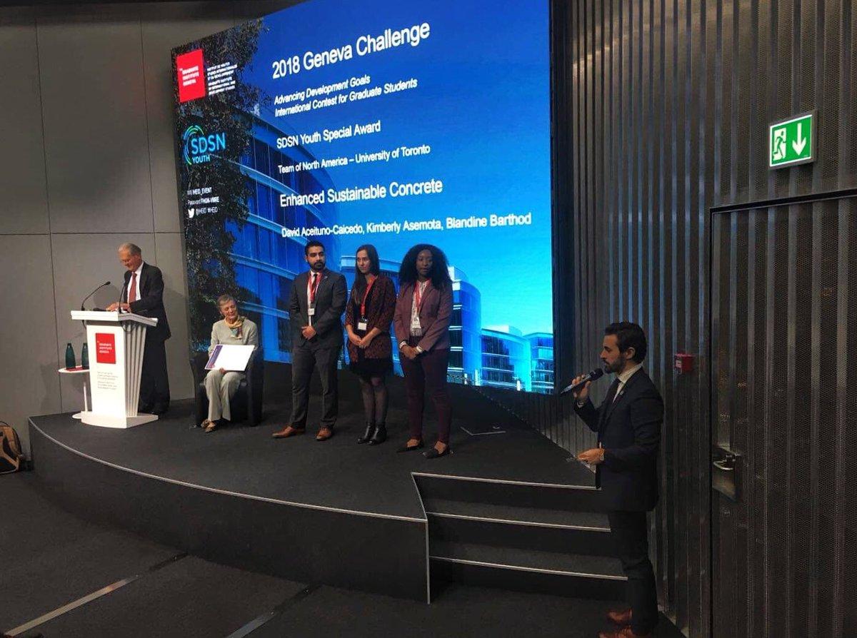 Geneva Challenge 2018 .jpg