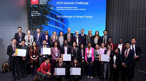 Geneva Challenge 2.jpg