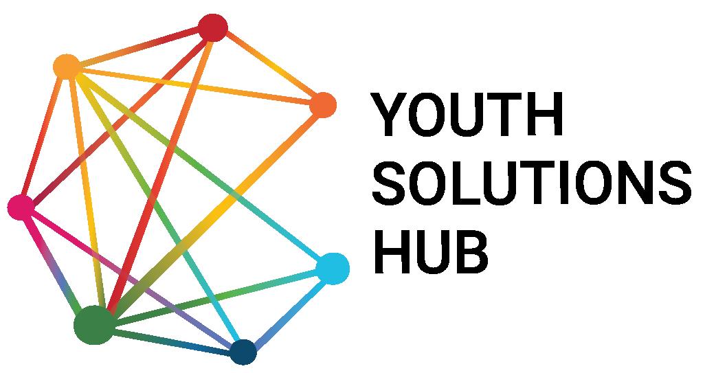 YSH-logo-transparent-01.png