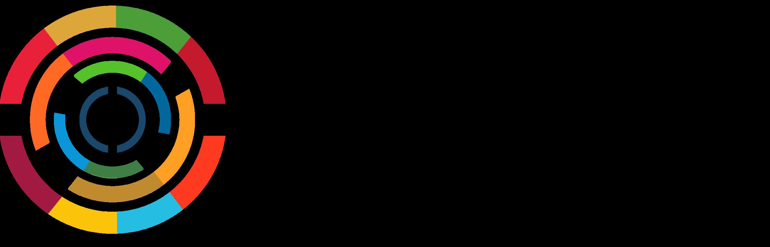 Vertical logo - standard.png