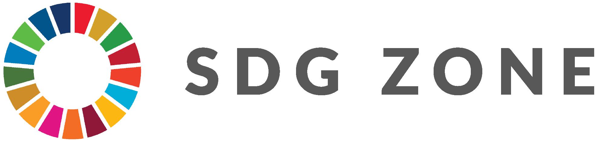 sdgzone-logo.png