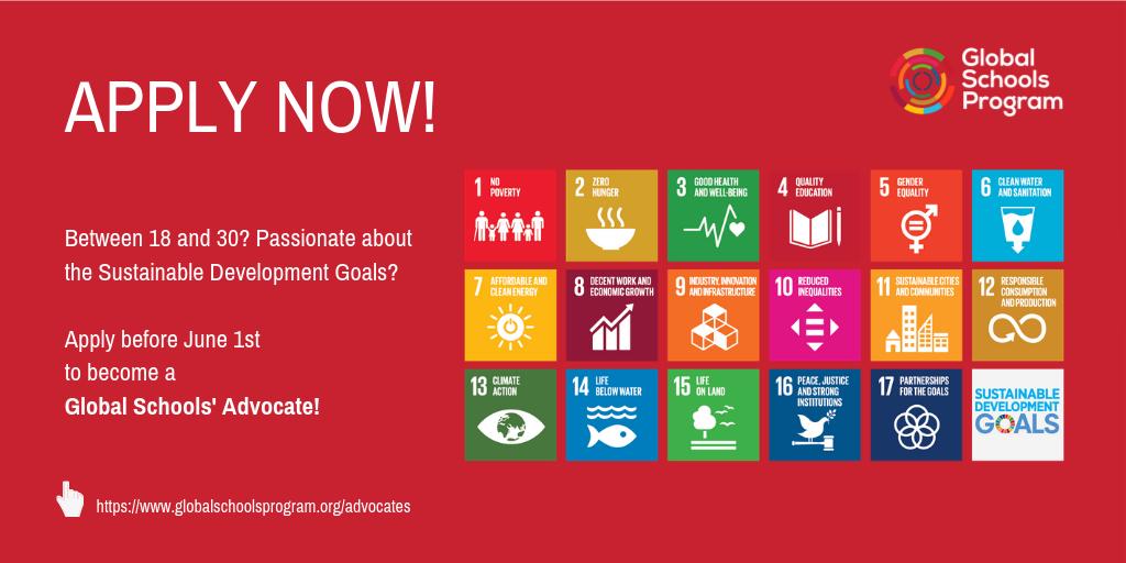 gs_socialmedia_advocates_launch_twitter2.png