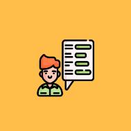 Copy of Online Assessment
