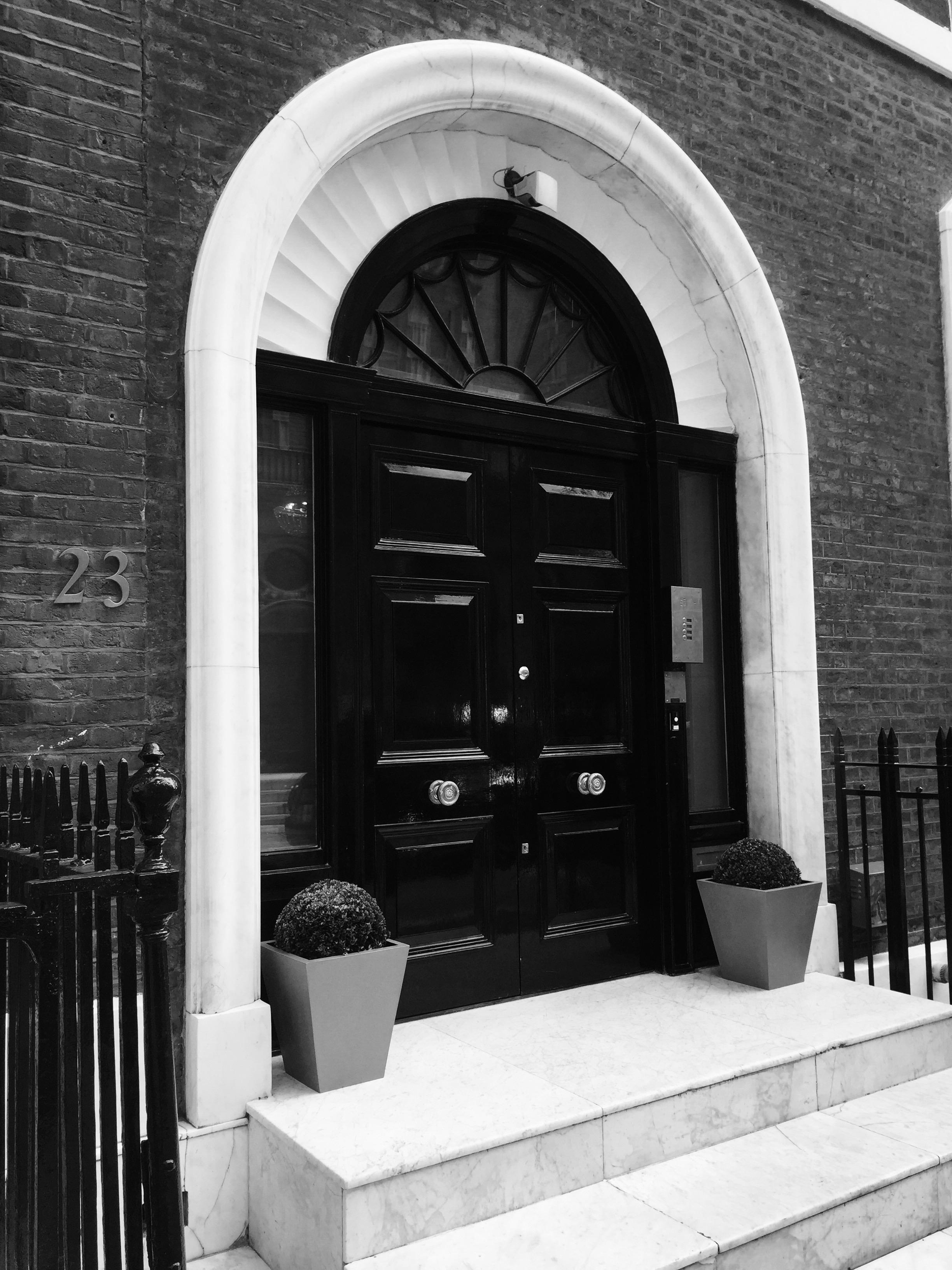 door front.jpg