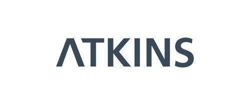 Members_Atkins.jpg