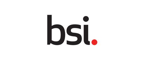 Members_BSI.jpg
