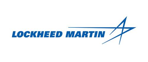 Members_Lockheed.jpg