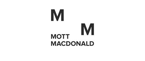 Members_Mottmac.jpg