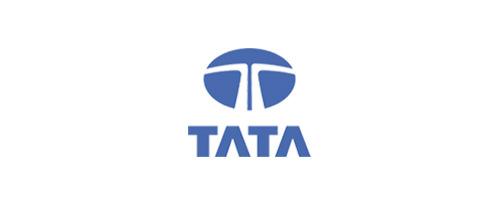 Members_Tata.jpg
