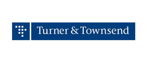 Members_Turner.jpg