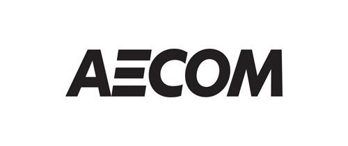 Members_Aecom.jpg