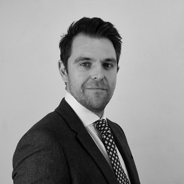 James is Director, Private Sector Accounts, working with Strategy International members to maximise their business development opportunities both in the UK and overseas. James also leads on our Defence & Security initiatives, advising defence primes, support services and cyber security companies on a range of strategic projects.