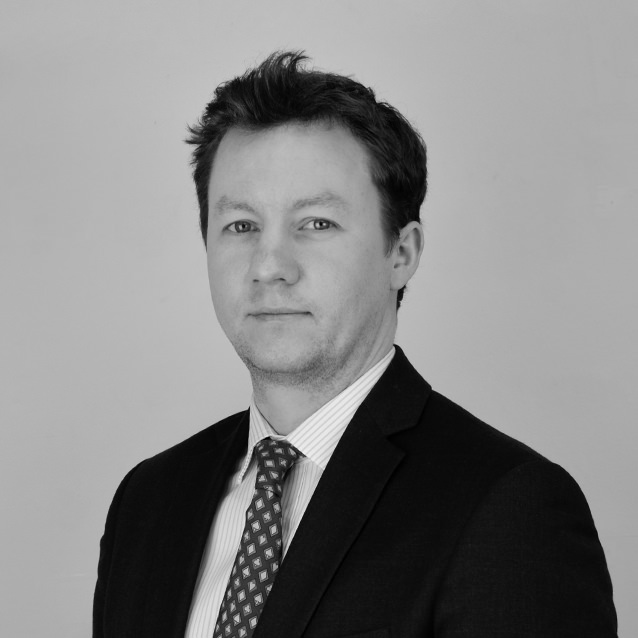 Ruari is one of the Account Managers at the D Group. He works to assist his members with their strategic business development tasks and the programme of events.