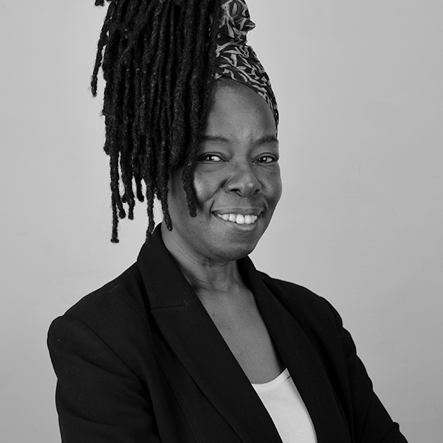 Nadia is an experienced Art Editor, and has designed a variety of magazines and books in business, consumer and partner-publishing, as well as Graphic Design for marketing and events. She joined Strategy International in 2017.