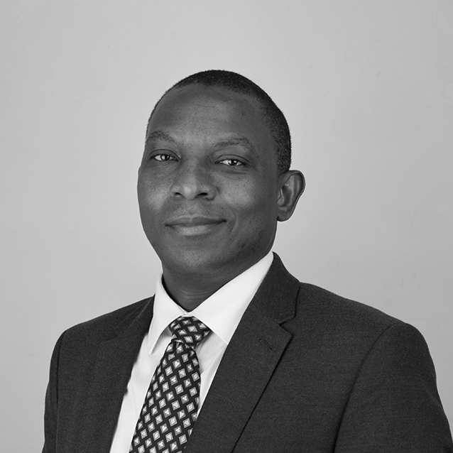 Derrick is responsible for manging relationships with International Development members and key stakeholders in addition to building the membership base. He will drive the International Development members' engagement programme with key stakeholders including DFID and other HMG departments. Derrick has both development and private sector experience working mostly in Southern Africa and South Asia, but also some time in South East Asia. He has a MBA Marketing degree from the University of Leicester, UK.