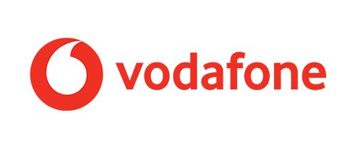 Members_Vodafone.jpg