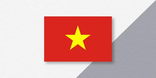 SI_Vietnam.jpg