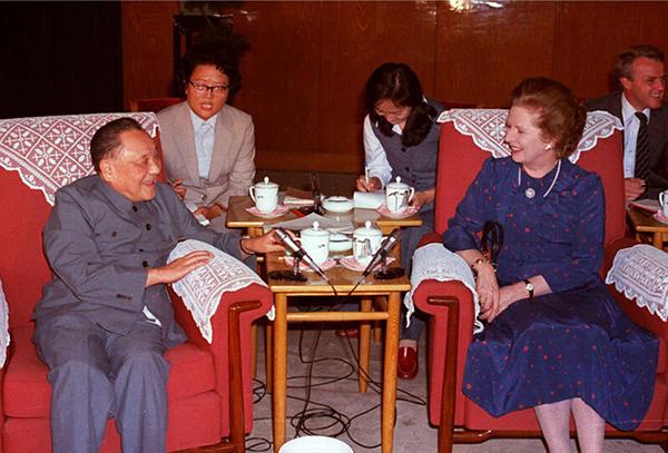 SI_WeeklyUpdate_Thatcher.jpg