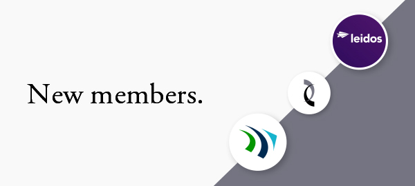 SI_Update_Members_May.jpg