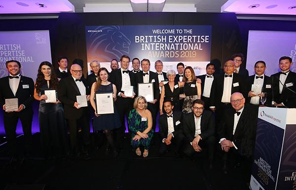 NEW British-Expertise-International-Awards-2019-600.jpg
