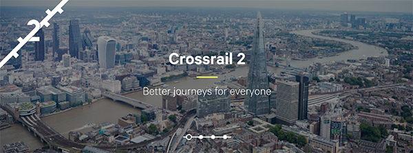 SI_Update_Crossrail2.jpg