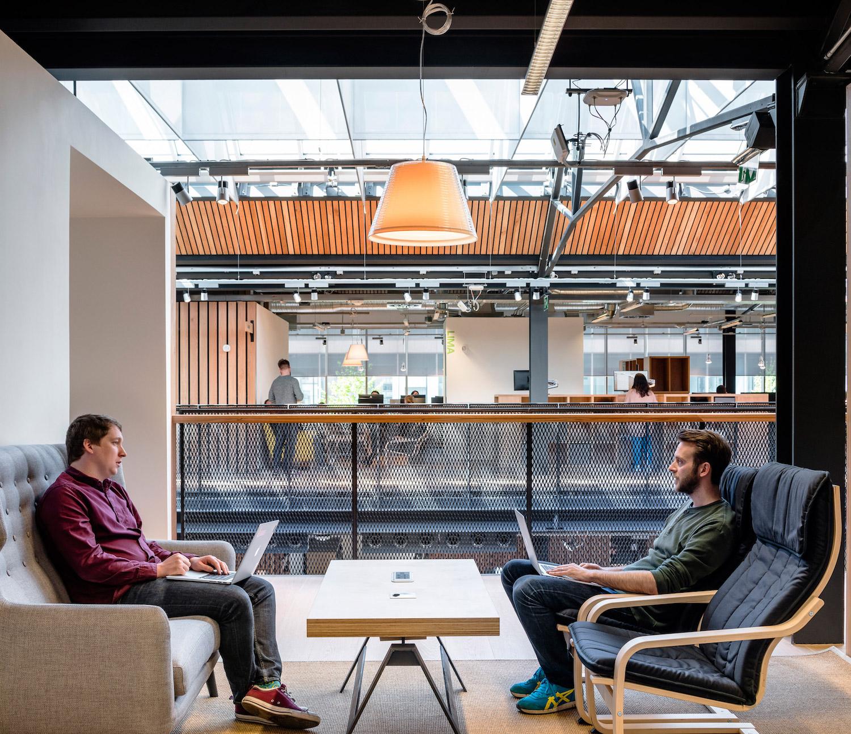 airbnb-dublin-office-interiors-ireland-offices_dezeen_2364_col_7.jpg