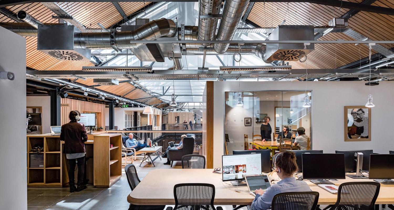 airbnb-dublin-office-interiors-ireland-offices_dezeen_2364_col_8.jpg