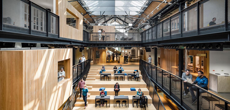 airbnb-dublin-office-interiors-ireland-offices_dezeen_2364_col_11.jpg