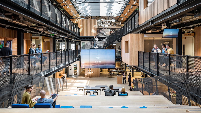 airbnb-dublin-office-interiors-ireland-offices_dezeen_hero03.jpg
