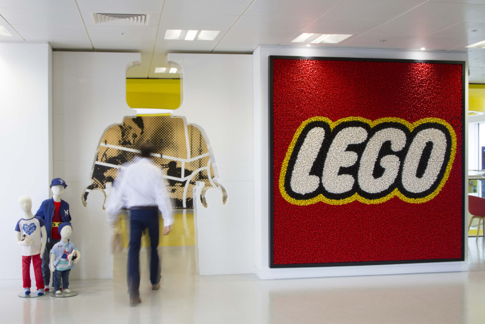 SFI_CS2_Image1_LEGO.jpg
