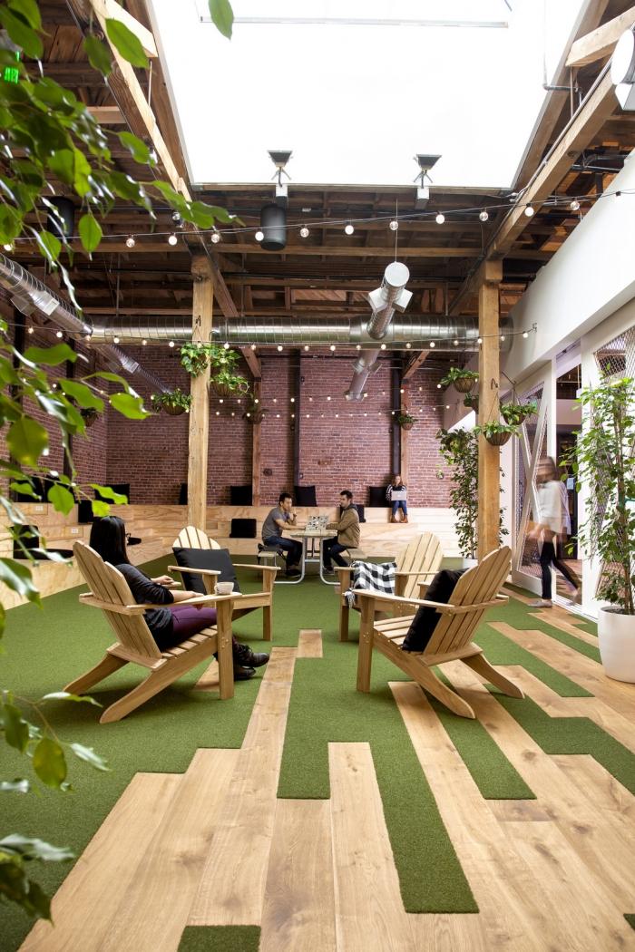 github-office-design-15-700x1050.jpg
