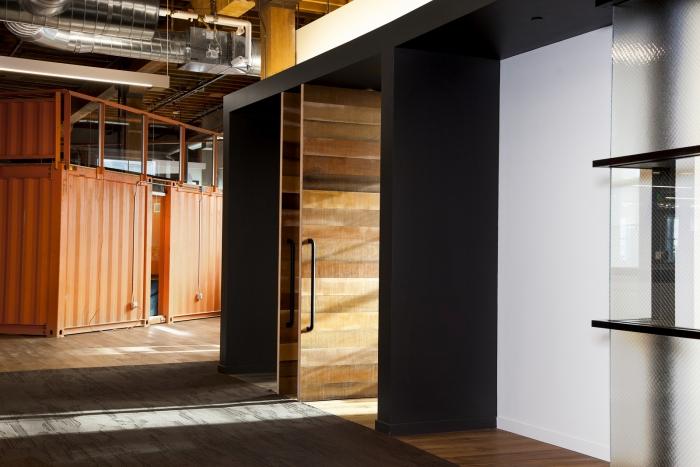 github-office-design-2-700x467.jpg