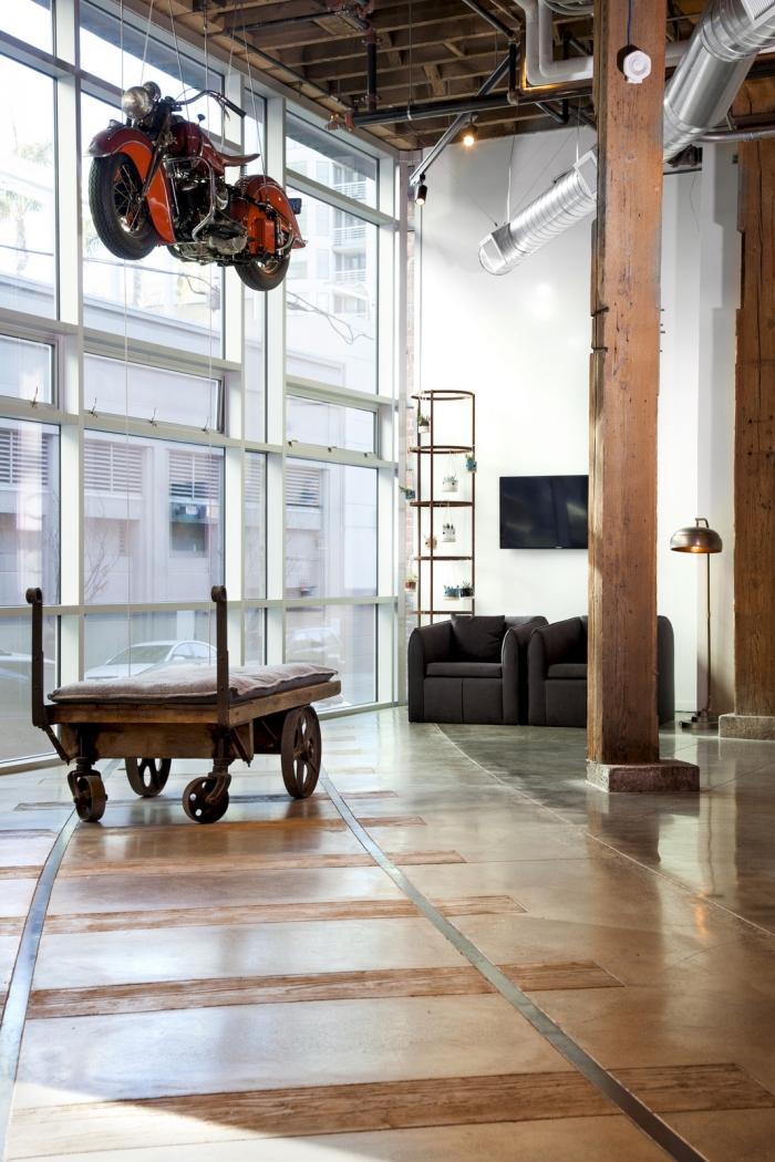 github-office-design-1-700x1050.jpg