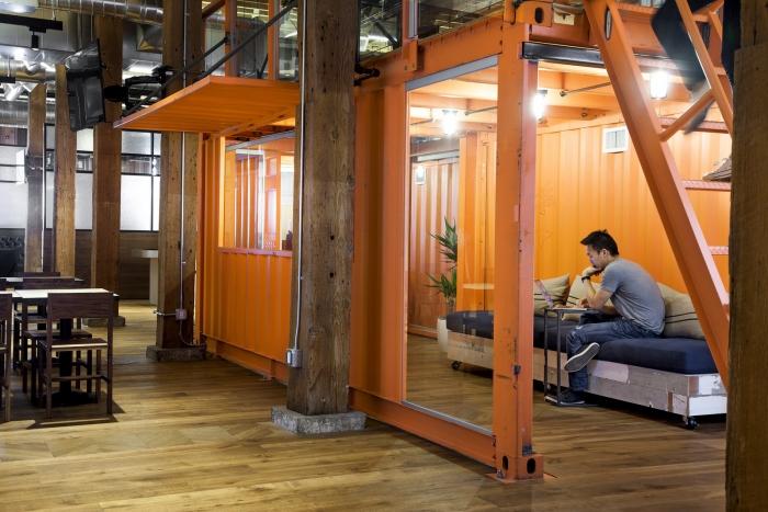 github-office-design-9-700x467.jpg