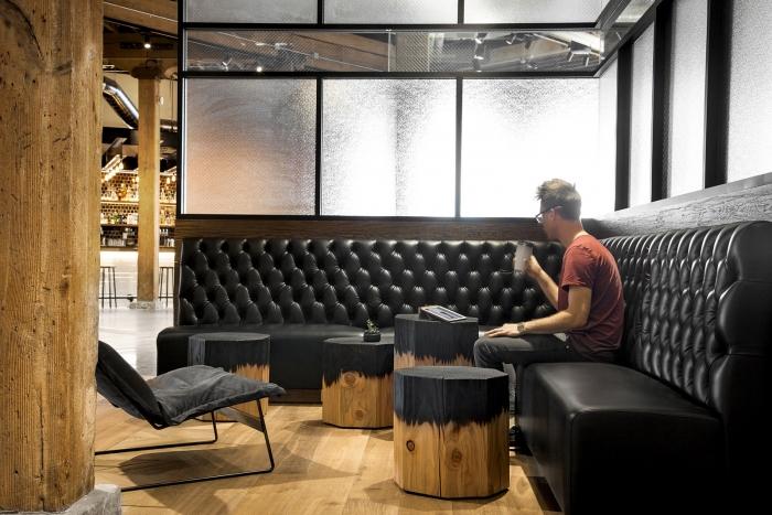 github-office-design-10-700x467.jpg