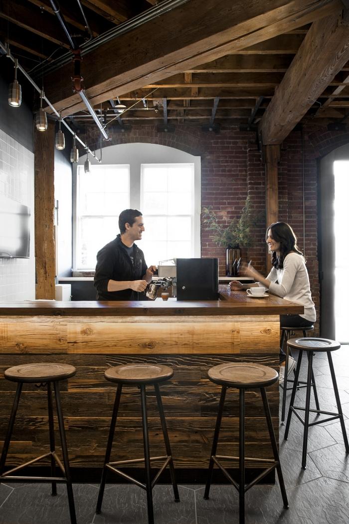github-office-design-11-700x1050.jpg
