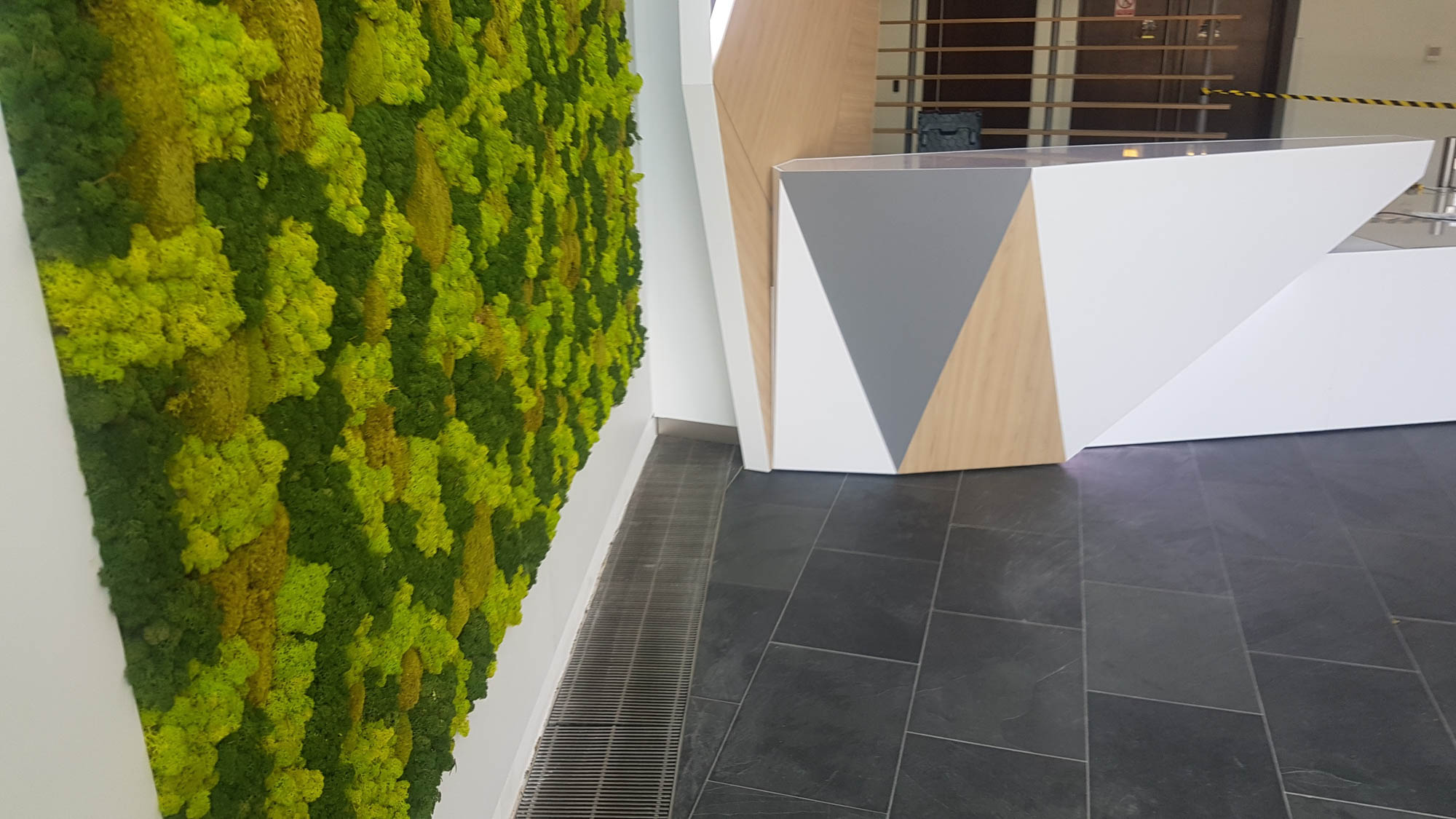 utilita-mosswall-bespoke-custom-plantcare-bristol-image-4
