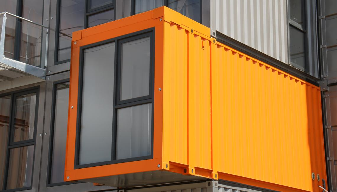 Mackenzie Wheeler Commercial Architects Shipping Container Offices Bristol 07.jpg