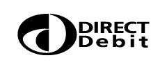 DirectDebitLogo.jpg
