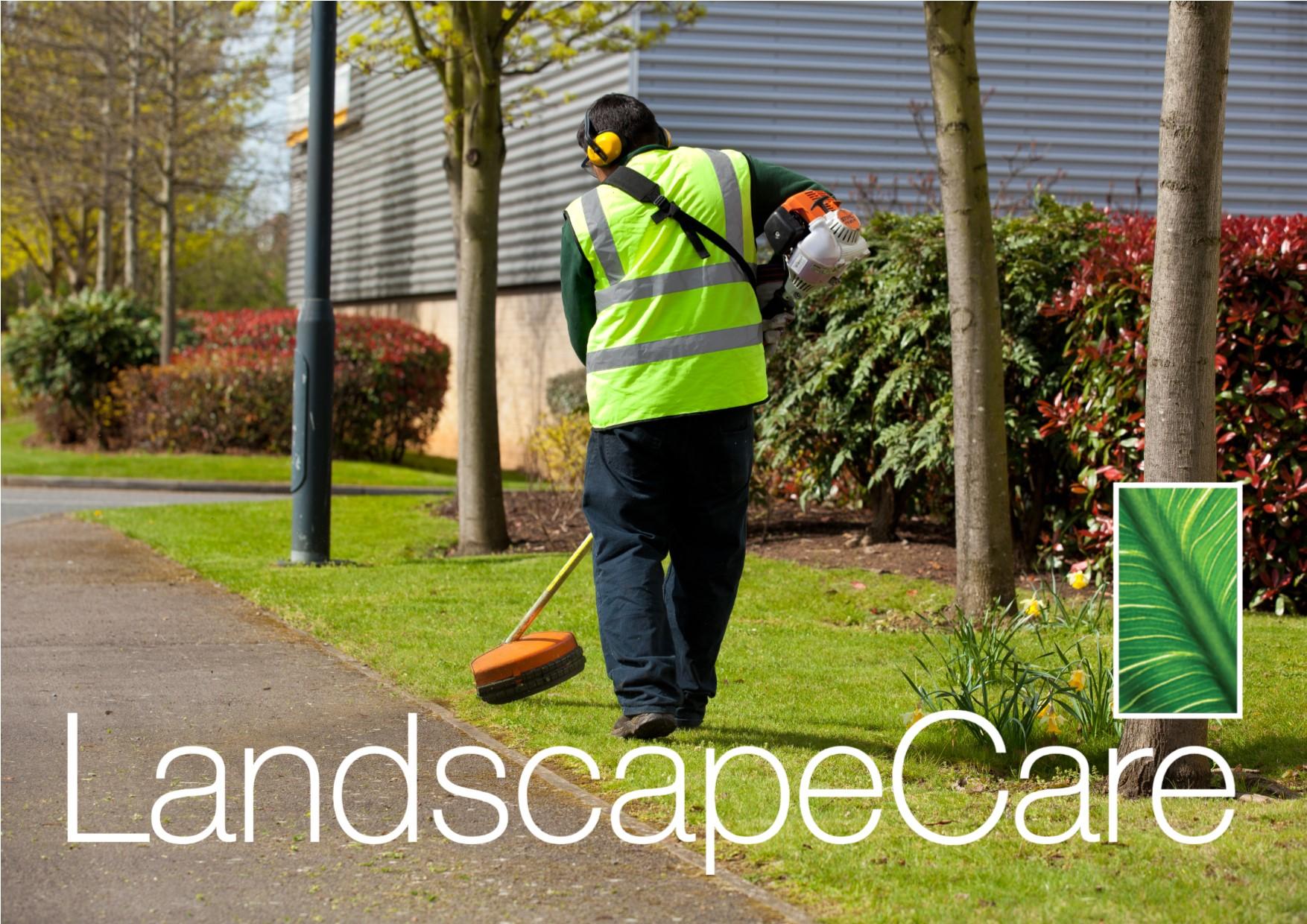 LandscapeCare-grounds-maintenance.jpg