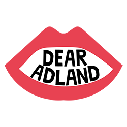 DearAdland-Email-250x250pxl copy.png