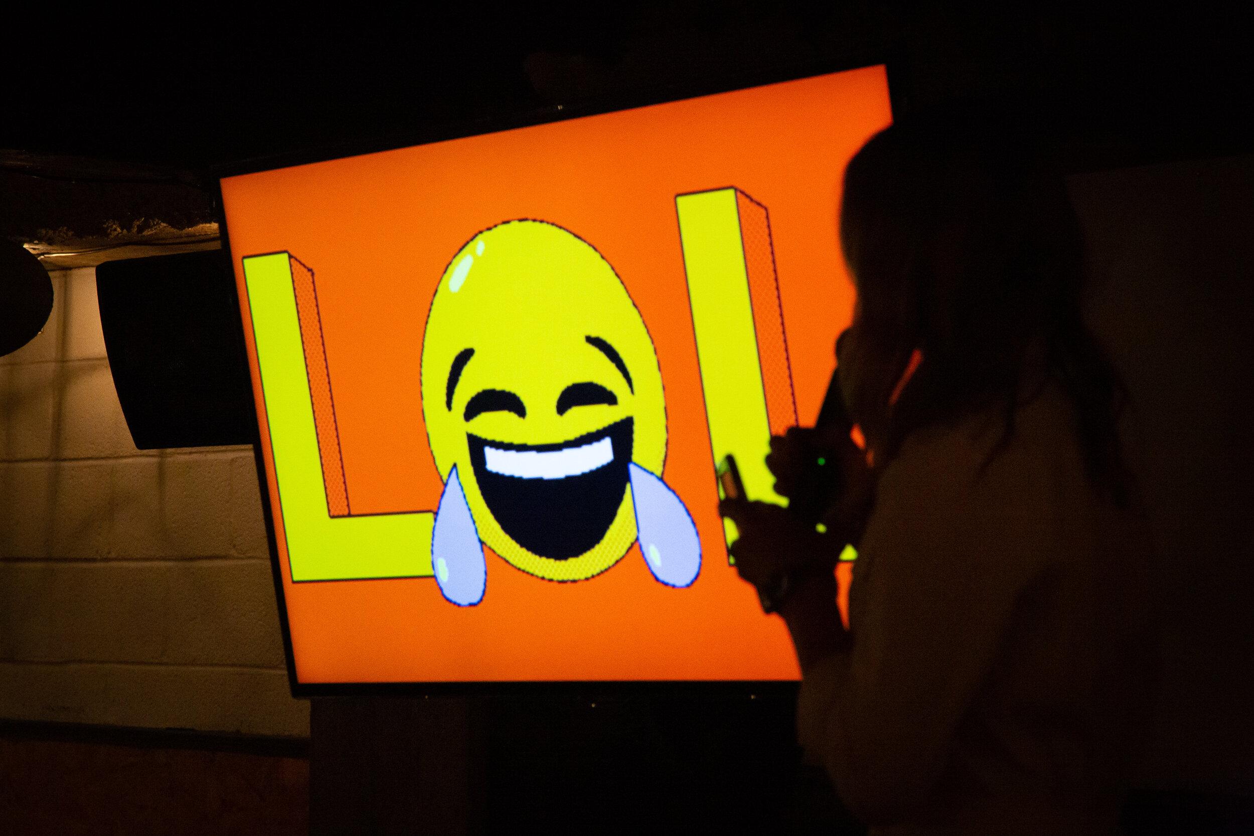 GGED LOL - 14.jpg